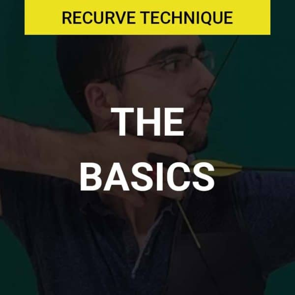 RecurveTechniqueBasics_image