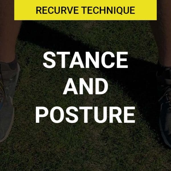 Stance-and-Posture_image