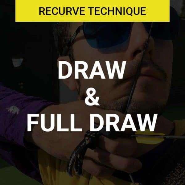drawandfulldraw_image