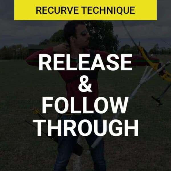 releasefollowthrough_image