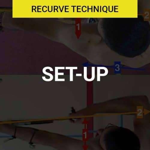 setup-image