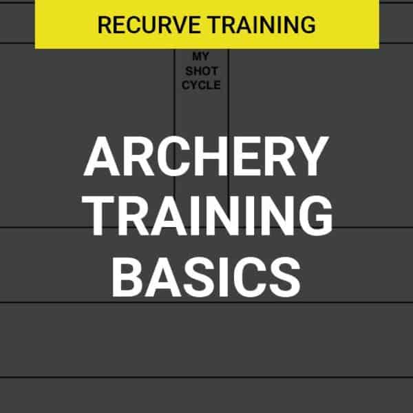 trainingbasics_imag